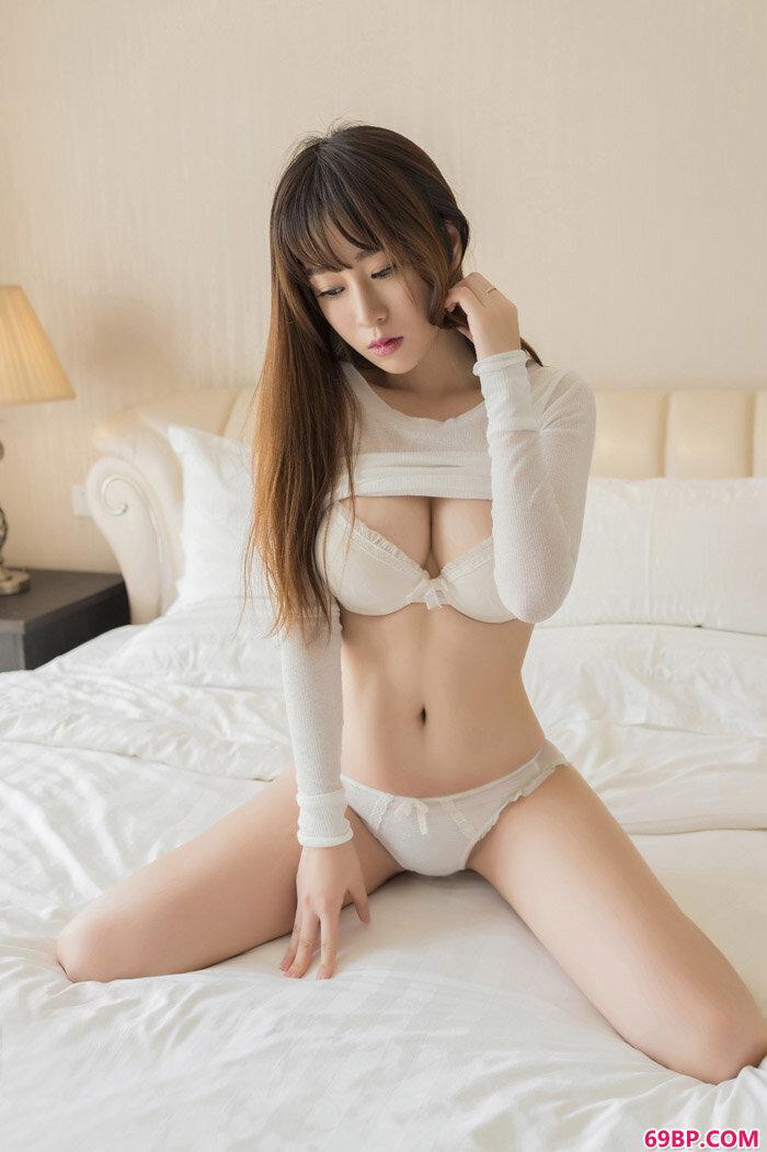 尤果模特王语艺术影像美丽摄影_西西人体中国板图片大全