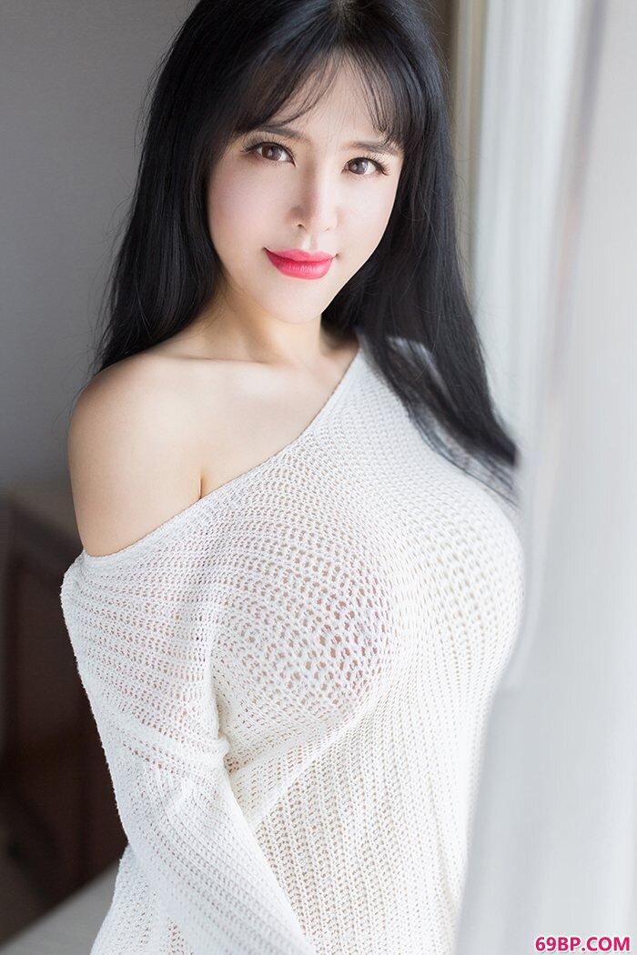 丰乳翘臀刘钰儿姿势动情挑逗无极限_国模白羽西西人体模特