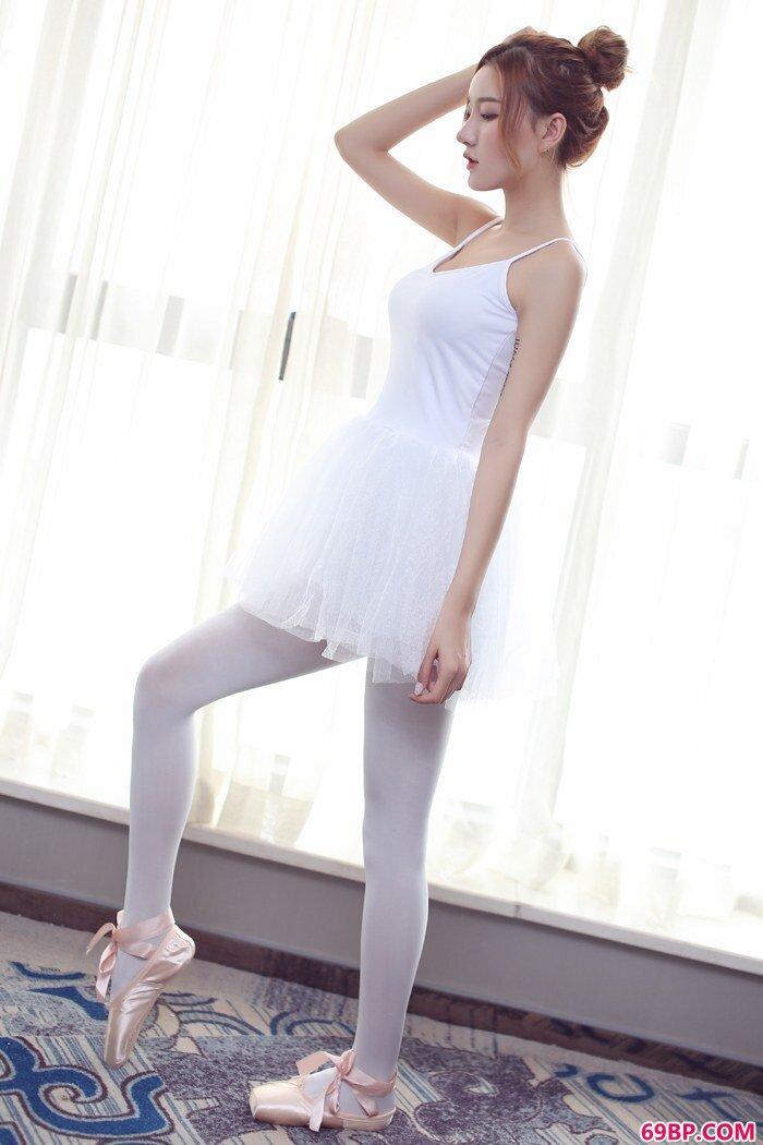 北方尤物M梦baby制服芭蕾终极诱惑