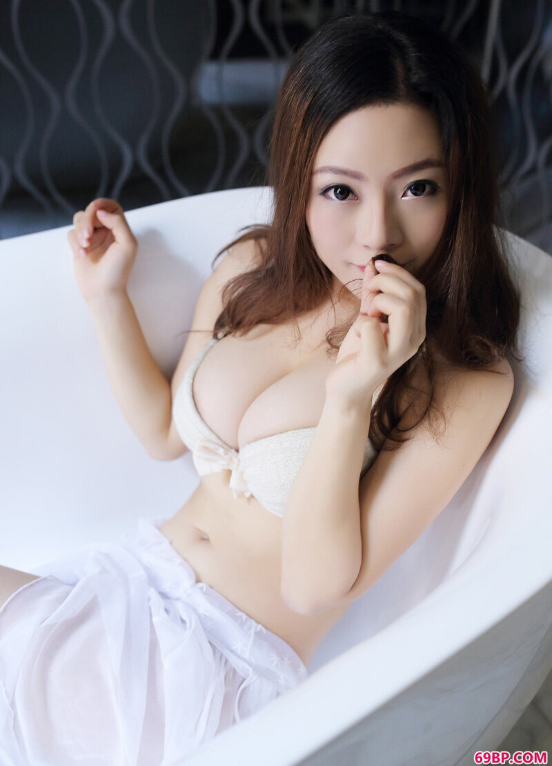 可爱卓琳妹妹绝美萌拍_337p西西人体艺术com